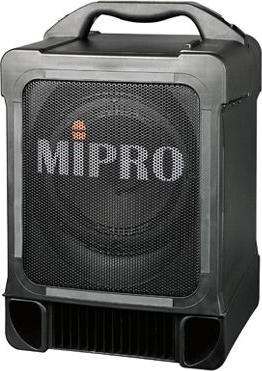 Mipro MA-707 D