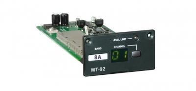 Mipro MT-92 Sendemodul