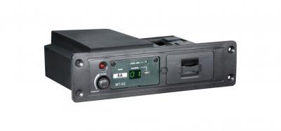 Mipro MTM-92 Sendemodul