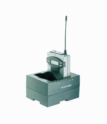 OMNITRONIC Ladestation für TM-105 für OMNITRONIC W.A.M.S.-05