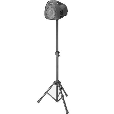 RCS Audio ST-030 Lautsprecherstativ