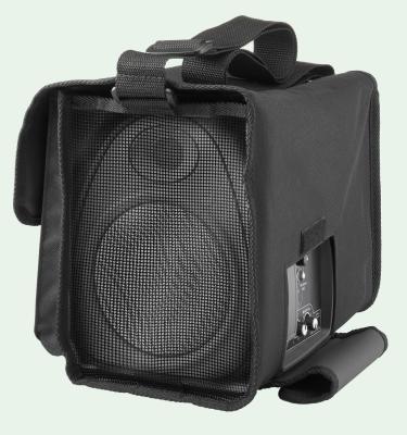 Transporttasche / Schutzhülle CB-030 für Mobile Sprachverstärker